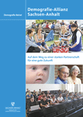 Demografie_Allianz